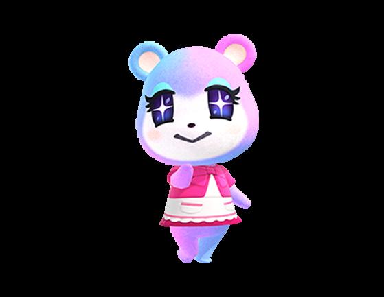 Judy png